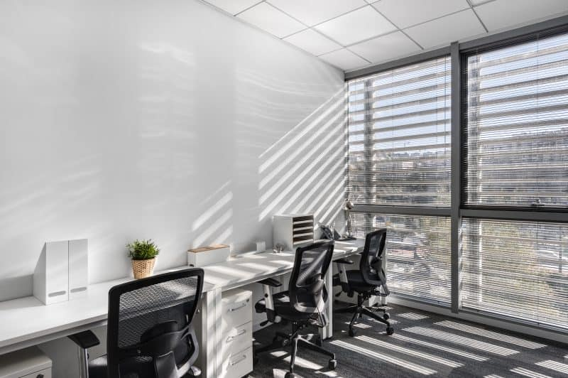 SPAcenter.co .il ריגס גאטי ירושלים Regus Gati Jerusalem 13