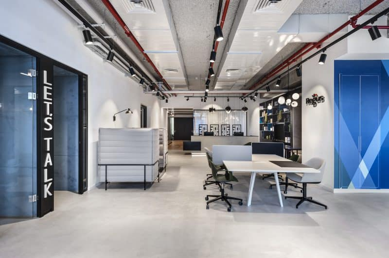 SPAcenter.co .il ריגס גאטי ירושלים Regus Gati Jerusalem 21