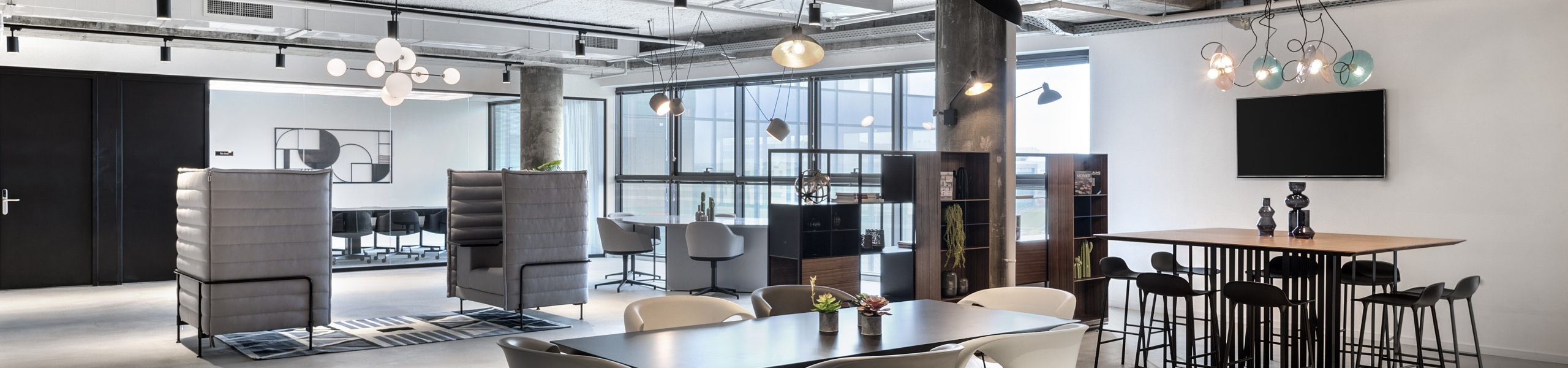 httpswww.spacenter.co .il ריגס אור יהודה Regus Or Yehuda 1