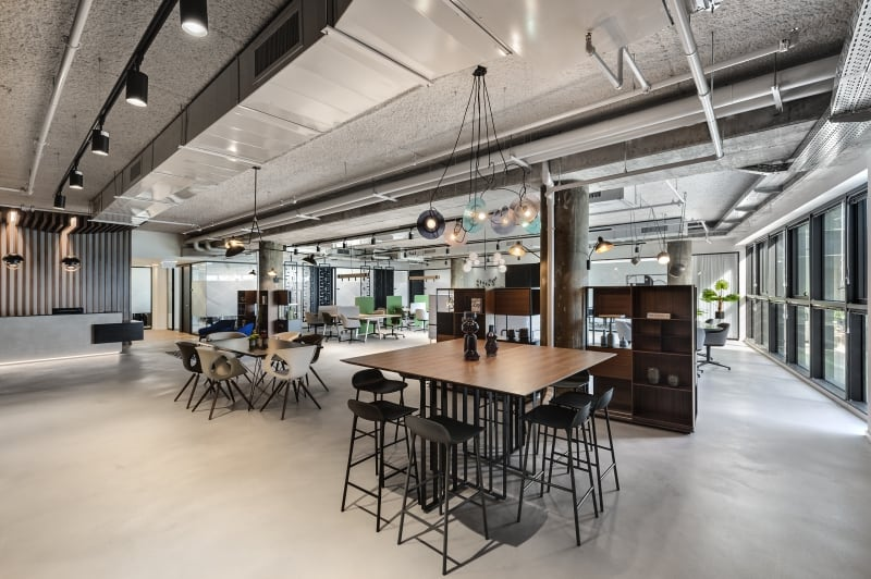 httpswww.spacenter.co .il ריגס אור יהודה Regus Or Yehuda 15