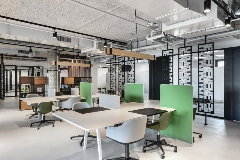 httpswww.spacenter.co .il ריגס אור יהודה Regus Or Yehuda 17