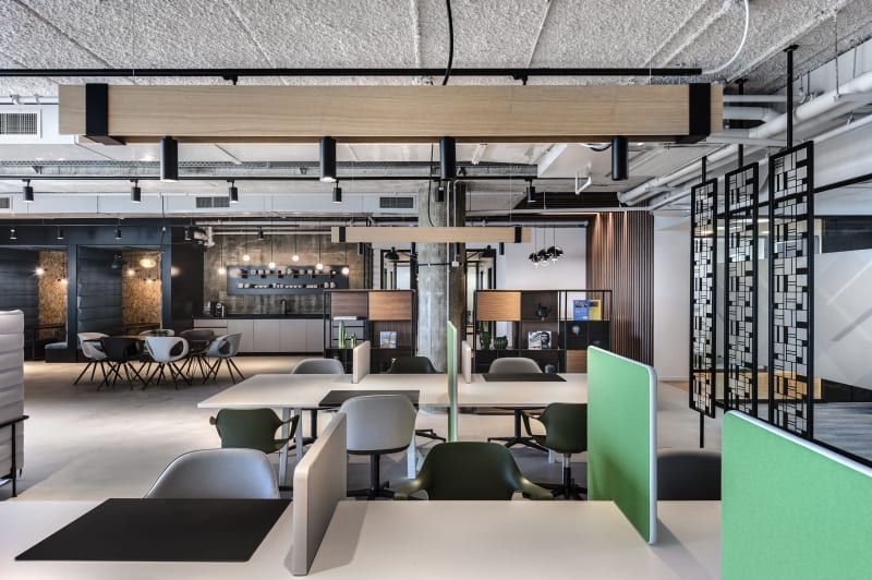 httpswww.spacenter.co .il ריגס אור יהודה Regus Or Yehuda 18