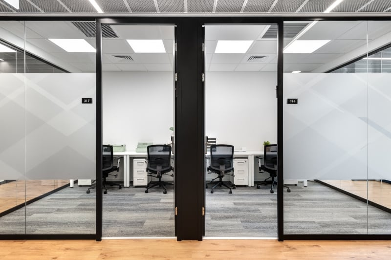 httpswww.spacenter.co .il ריגס אור יהודה Regus Or Yehuda 2