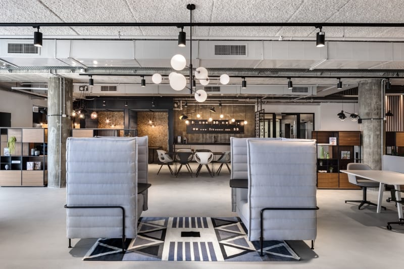 httpswww.spacenter.co .il ריגס אור יהודה Regus Or Yehuda 20