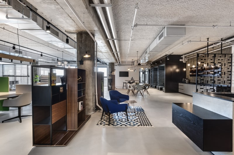 httpswww.spacenter.co .il ריגס אור יהודה Regus Or Yehuda 23