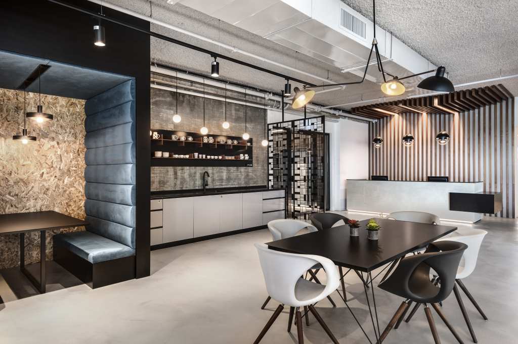 httpswww.spacenter.co .il ריגס אור יהודה Regus Or Yehuda 5