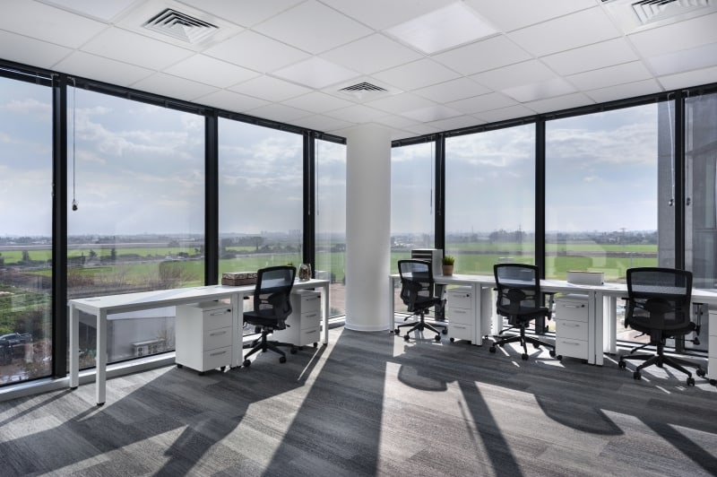 httpswww.spacenter.co .il ריגס אור יהודה Regus Or Yehuda 6