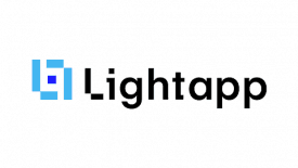 lightapp logo