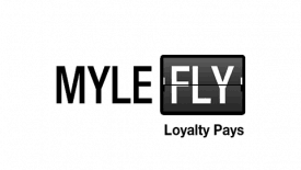 mylefly logo
