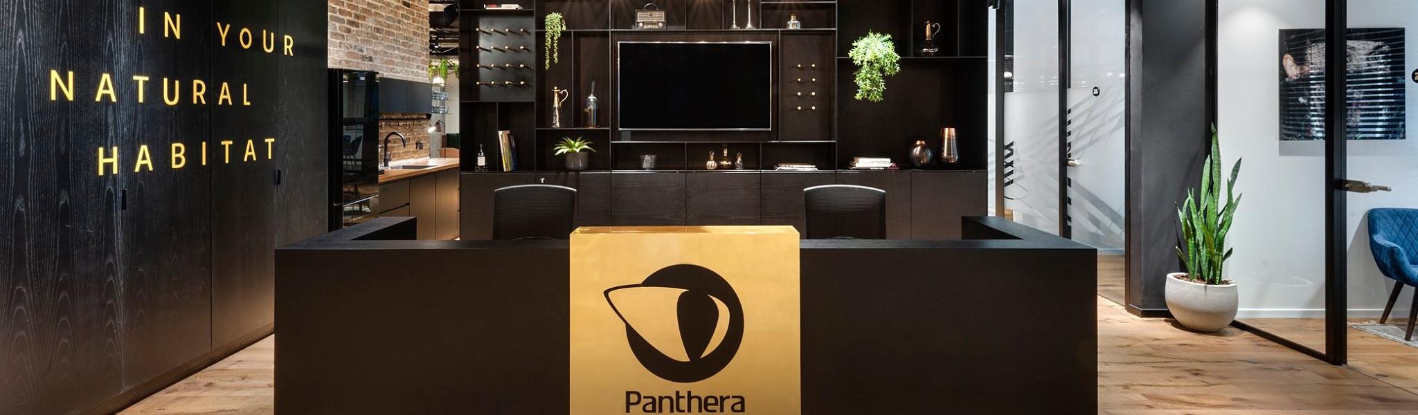 spacenter.co .il פנתרה Panthera 4