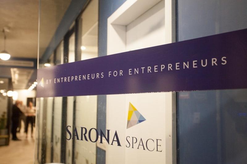 spacenter.co .il שרונה ספייס החשמונאים Sarona Space Hahashmonaim 4