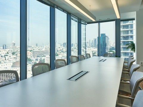 httpswww.spacenter.co .il ריגס תל אביב רוטשילד Regus Tel Aviv Rothschild 5