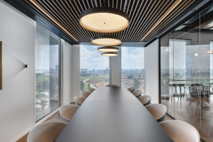 5 חדרי ישיבות מומלצים להשכרה בתל אביב