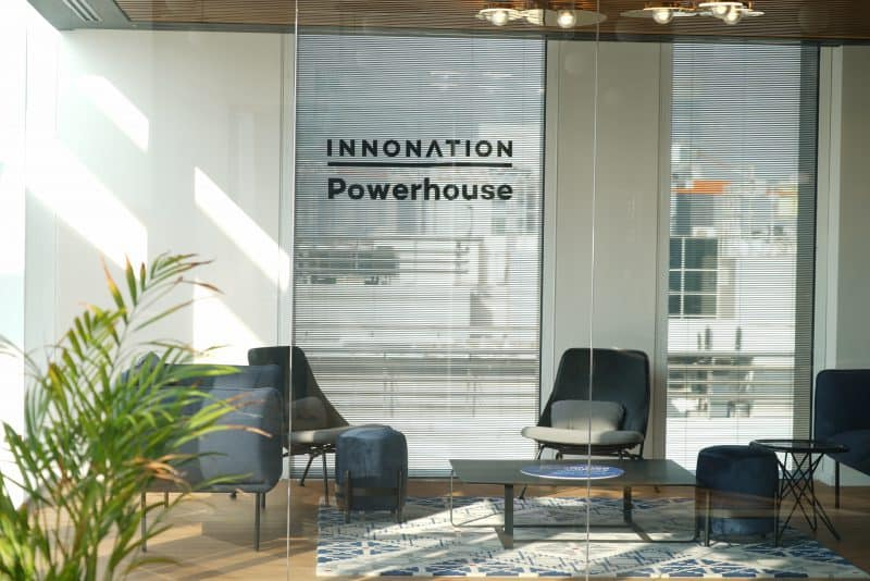 httpswww.spacenter.co .il פאוורהאוס powehouse 4