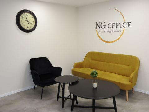 ng office 2