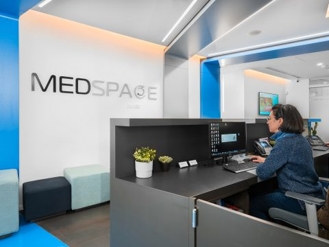 SPacenter.co .il מד ספייס medspace 6