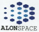 SPacenter.co .il אלונספייס AlonSpace 4