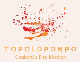 טופולופומפו לוגו