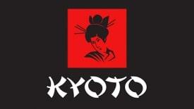 kyoto logo 2