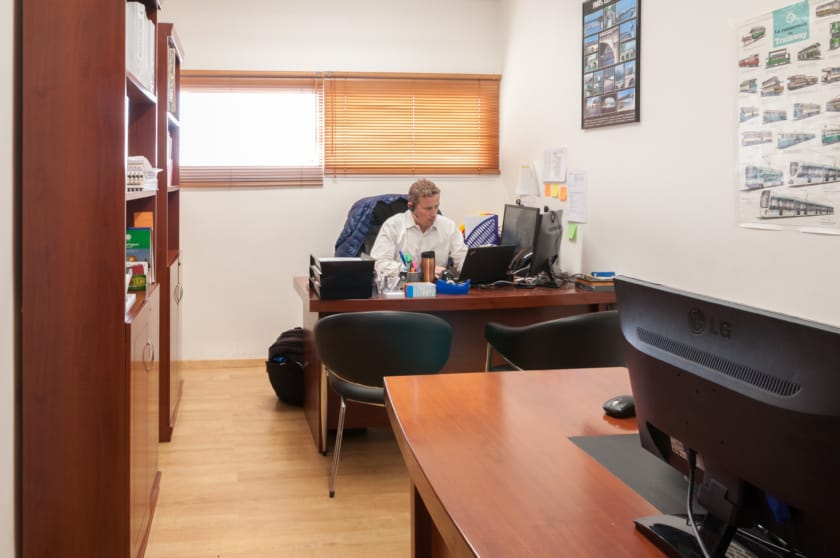 httpswww.spacenter.co .il מרכז עסקי ירושלים Jerusalem Business Center 11