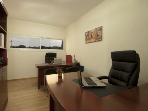 httpswww.spacenter.co .il מרכז עסקי ירושלים Jerusalem Business Center 2