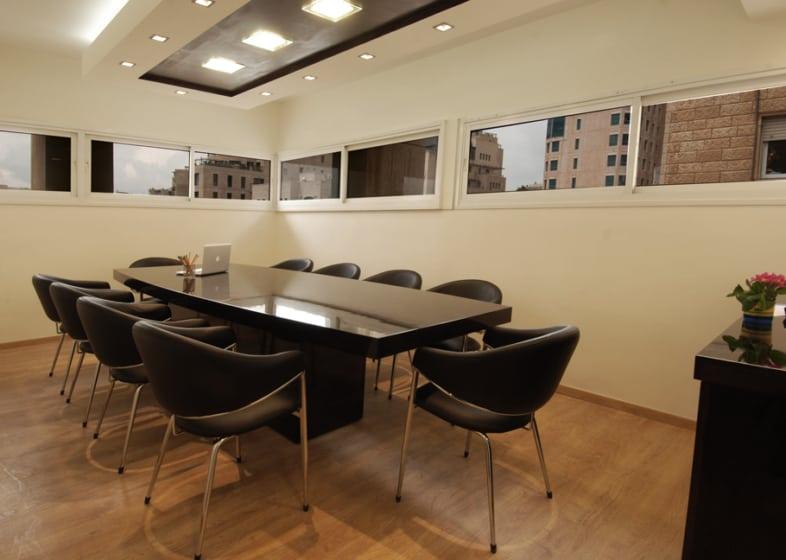 httpswww.spacenter.co .il מרכז עסקי ירושלים Jerusalem Business Center 3