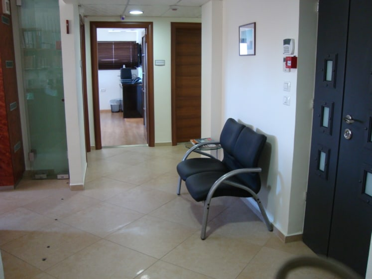 httpswww.spacenter.co .il מרכז עסקי ירושלים Jerusalem Business Center 4