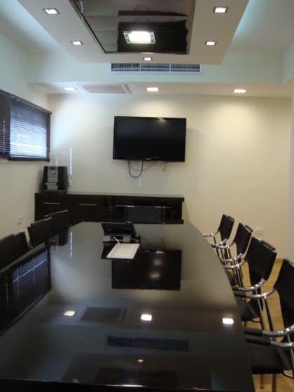 httpswww.spacenter.co .il מרכז עסקי ירושלים Jerusalem Business Center 6