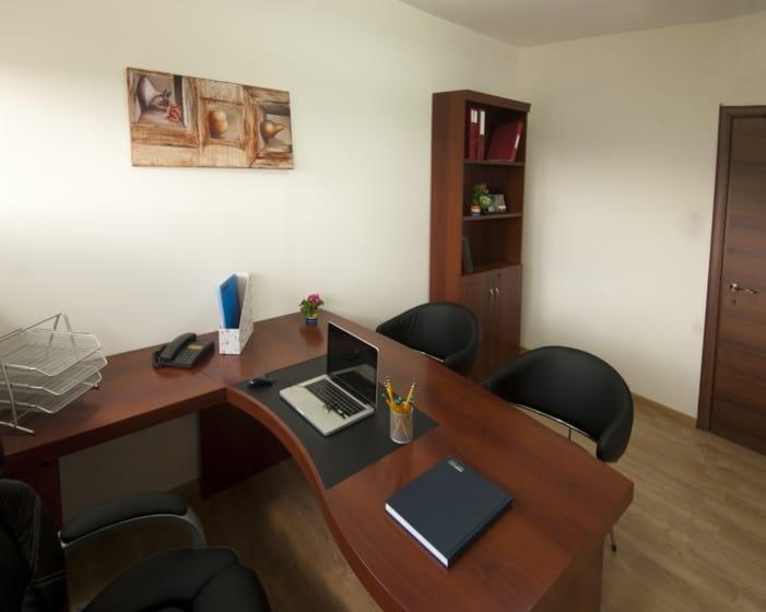 httpswww.spacenter.co .il מרכז עסקי ירושלים Jerusalem Business Center 7