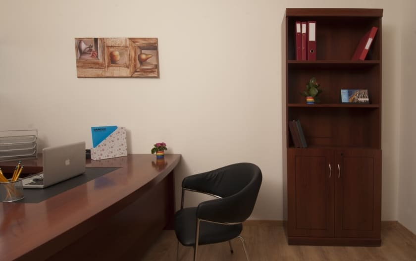 httpswww.spacenter.co .il מרכז עסקי ירושלים Jerusalem Business Center 8