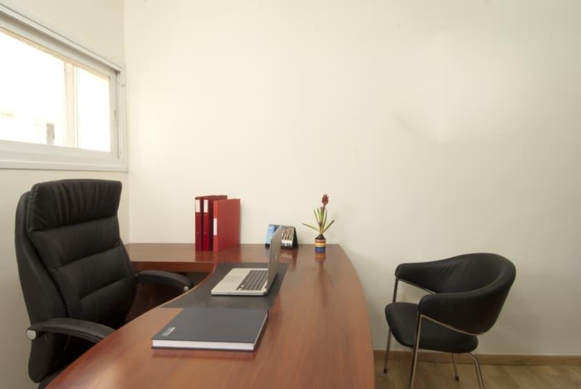 httpswww.spacenter.co .il מרכז עסקי ירושלים Jerusalem Business Center 9