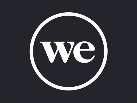 wework tel aviv logo spacenter