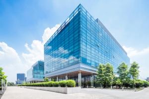 השכרת משרדים ב-2020 – איך לבחור את המשרד המתאים ביותר?