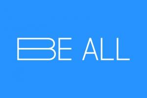 בי אול – Be All חללי עבודה עם דגש על קהילה