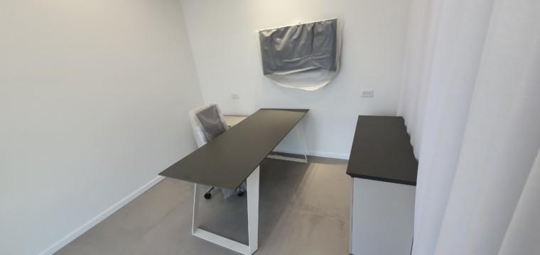 אופיס פלייס Titanium Office Place 6