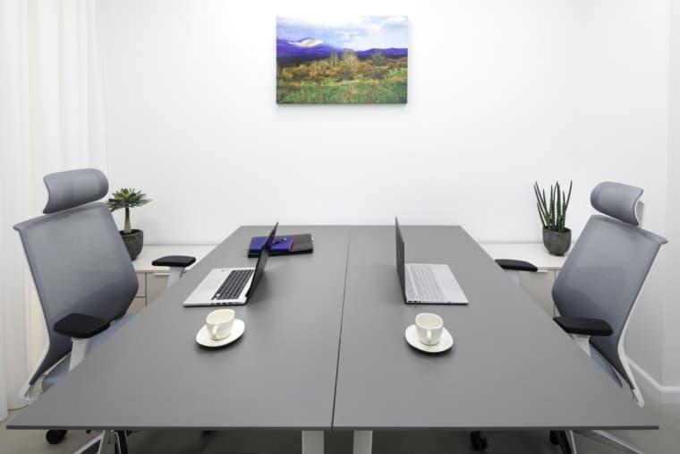 httpswww.spacenter.co .il טיטניום אופיס פלייס Titanium Office Place 10