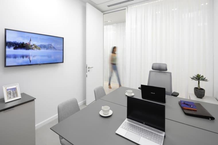httpswww.spacenter.co .il טיטניום אופיס פלייס Titanium Office Place 11