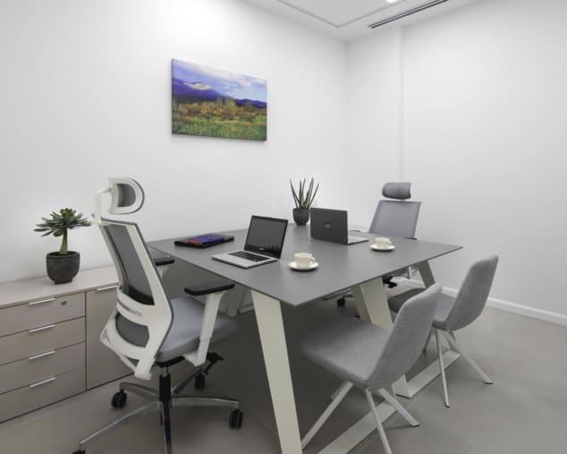 httpswww.spacenter.co .il טיטניום אופיס פלייס Titanium Office Place 12