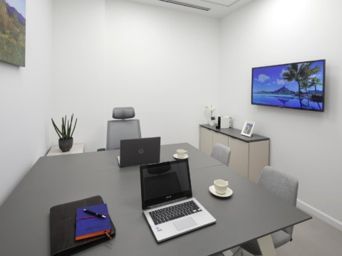 httpswww.spacenter.co .il טיטניום אופיס פלייס Titanium Office Place 13