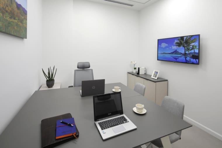 httpswww.spacenter.co .il טיטניום אופיס פלייס Titanium Office Place 13