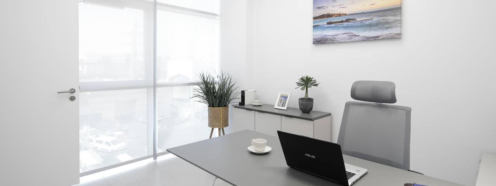 httpswww.spacenter.co .il טיטניום אופיס פלייס Titanium Office Place 6