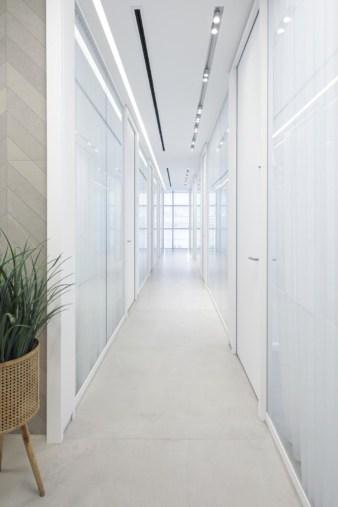 httpswww.spacenter.co .il טיטניום אופיס פלייס Titanium Office Place 8