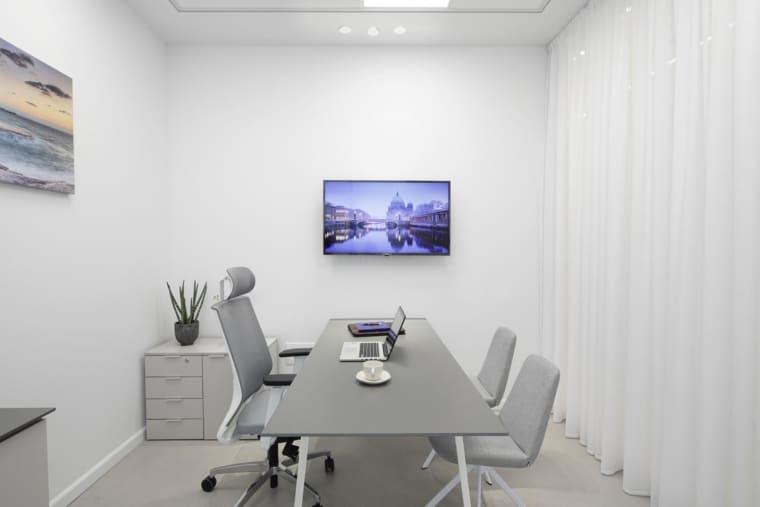 httpswww.spacenter.co .il טיטניום אופיס פלייס Titanium Office Place 9