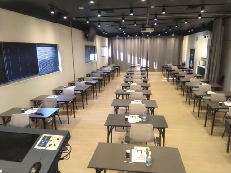 httpswww.spacenter.co .il מיי קמפוס My Campus 4