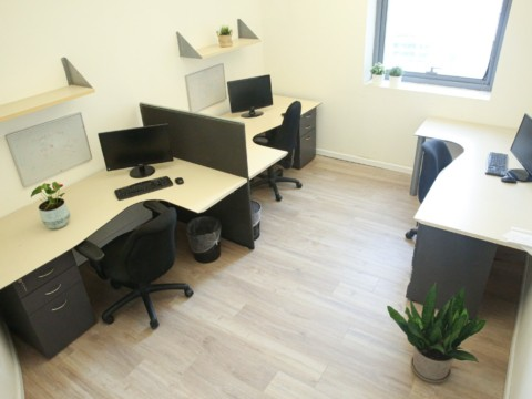 httpswww.spacenter.co .il קו וורקינג ישראל תדהר 15 CoWorking Israel Tidhar 15 3