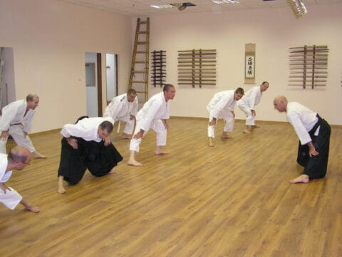 httpswww.spacenter.co .il אייקידו Aikidojo 3