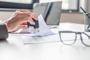 איך תצליח למתג את העסק והמשרד שלך בזול?